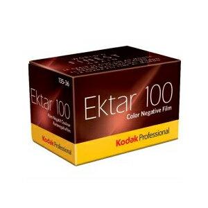 【商品到着後レビューで送料無料!・代引き手数料無料!】《新品アクセサリー》 Kodak(コダッ...