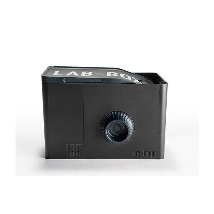 カメラ・ビデオカメラ・光学機器, その他  cura LAB-BOX135 LABB135BK KK9N0D18P