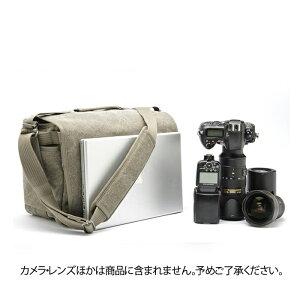 《新品アクセサリー》 thinkTANKphoto(シンクタンクフォト) レトロスペクティブ5…