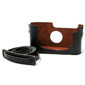 カメラ・ビデオカメラ・光学機器用アクセサリー, カメラストラップ  Leica MP3 KK9N0D18P
