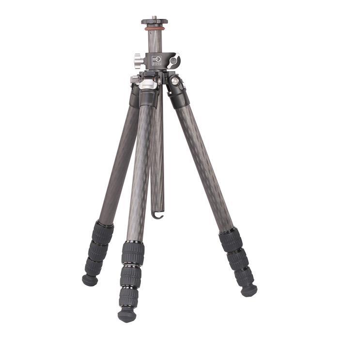 カメラ・ビデオカメラ・光学機器用アクセサリー, 三脚  Leofoto () 4 LS-284CVL Ranger Explorer Series : 28mm : 6kg KK9N0D18P