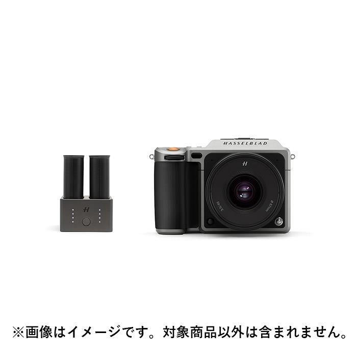 カメラ・ビデオカメラ・光学機器用アクセサリー, 電源・充電器  HASSELBLAD () BATTERY CHARGING HUBKK9N0D18P