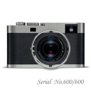 《新品》 Leica (ライカ) M(Typ240) Edition 60  ̄ Serial …