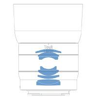 《新品》CarlZeiss(カールツァイス)Touit32mmF1.8(ソニーE用)[Lens|レンズ]