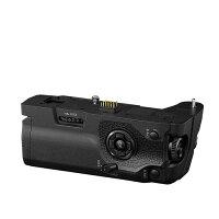 《新品アクセサリー》OLYMPUS(オリンパス)パワーバッテリーホルダーHLD-9[ミラーレス一眼カメラ|デジタル一眼カメラ|デジタルカメラ]発売予定日:2016年12月下旬