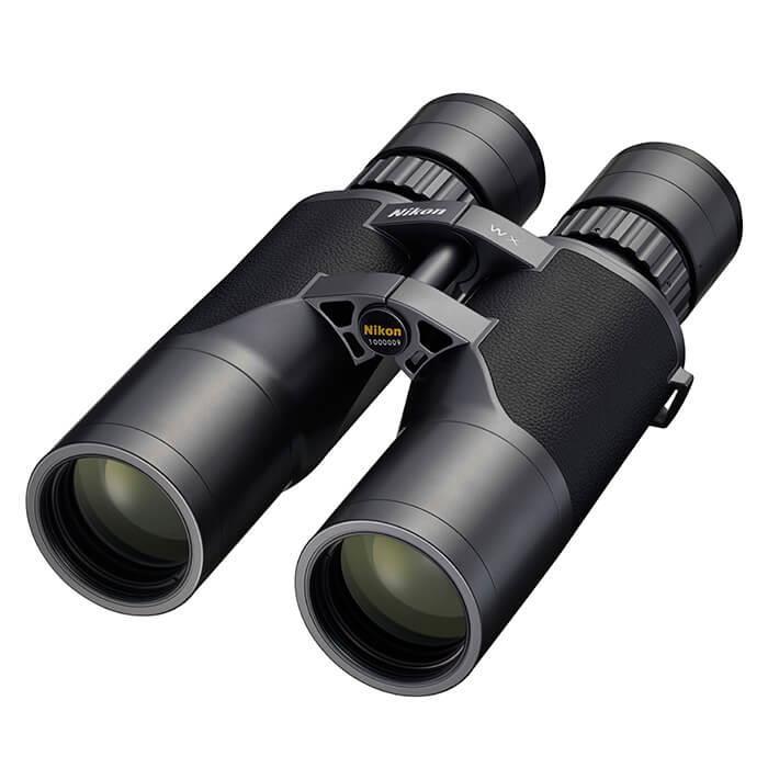 カメラ・ビデオカメラ・光学機器, 双眼鏡  Nikon () WX 750 IF KK9N0D18P