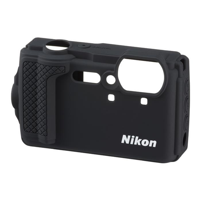 バッグ・ケース, その他  Nikon () CF-CP3 : W300KK9N0D18P