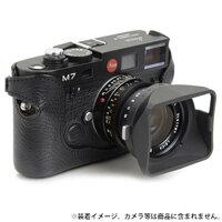 《新品アクセサリ》ARTISAN&ARTISTLMB-M7(ブラック)【在庫限り】