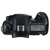 《新品》Canon(キヤノン)EOS5DMarkIVEF24-70F4LISUSMレンズキット発売予定日:2016年9月8日【POWEROFFIVEキャンペーン対象】[デジタル一眼レフカメラ|デジタル一眼カメラ|デジタルカメラ]