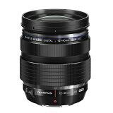 《新品》 OLYMPUS(オリンパス) M.ZUIKO DIGITAL ED12-40mm F2.8 PRO[ Lens | 交換レンズ ]【KK9N0D18P】