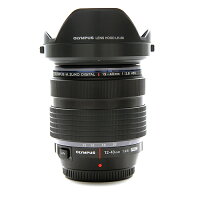 《新品》OLYMPUS(オリンパス)M.ZUIKODIGITALED12-40mmF2.8PRO[Lens 交換レンズ]