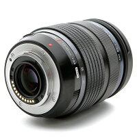 《新品》OLYMPUS(オリンパス)M.ZUIKODIGITALED12-40mmF2.8PRO[Lens|交換レンズ]