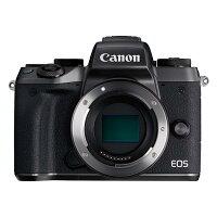 《新品》Canon(キヤノン)EOSM5ボディ発売予定日:2016年11月下旬