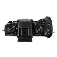 《新品》Canon(キヤノン)EOSM5ボディ発売予定日:2016年11月下旬【下取交換なら¥5,000-引き】【EOSM5新発売キャンペーン/¥3,000-キャッシュバック対象】