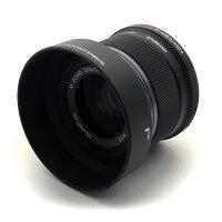 《新品》OLYMPUS(オリンパス)M.ZUIKODIGITAL25mmF1.8ブラック[Lens|交換レンズ]