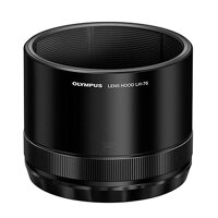 《新品》OLYMPUS(オリンパス)M.ZUIKODIGITALED40-150mmF2.8PRO[Lens|交換レンズ]【¥10,000-キャッシュバック対象/OM-DE-M1MarkIIの同時購入で最大50,000-キャッシュバック!】【KK9N0D18P】