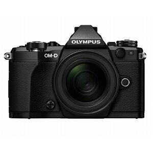 《新品》 OLYMPUS (オリンパス) OM-D E-M5 MarkII 12-50mmEZ…