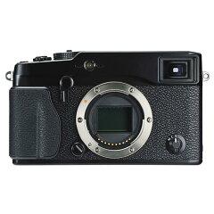 《新品》 FUJIFILM(フジフイルム) X-Pro1[ ミラーレス一眼カメラ | デジタル…