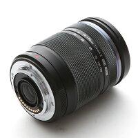 《新品》OLYMPUS(オリンパス)M.ZUIKODIGITALED14-150mmF4.0-5.6IIブラック[Lens|交換レンズ]