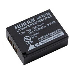 《新品アクセサリー》 FUJIFILM(フジフイルム) リチウムイオンバッテリー NP-W12…