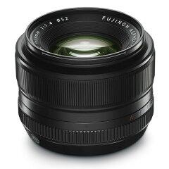 《新品》 FUJIFILM(フジフィルム) フジノン XF 35mmF1.4 R[ Lens …