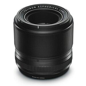 《新品》 FUJIFILM(フジフィルム) フジノン XF 60mmF2.4 R Macro[…