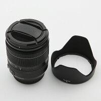 《新品》FUJIFILM(フジフイルム)フジノンXF18-55mmF2.8-4RLMOIS[Lens|レンズ]