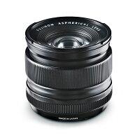 【新品】FUJIFILM(フジフイルム)フジノンXF14mmF2.8R[Lens|レンズ]