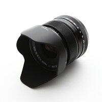 《新品》FUJIFILM(フジフイルム)フジノンXF14mmF2.8R[Lens|交換レンズ]
