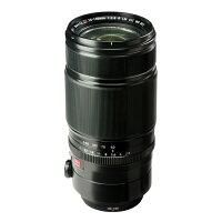 《新品》FUJIFILM(フジフイルム)フジノンXF50-140mmF2.8RLMOISWR[Lens|レンズ]発売予定日:2014年11月