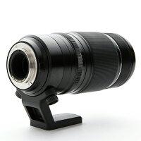 《新品》FUJIFILM(フジフイルム)フジノンXF50-140mmF2.8RLMOISWR[Lens|交換レンズ]