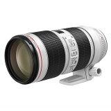 《新品》Canon (キヤノン) EF70-200mm F2.8L IS III USM[ Lens | 交換レンズ ]【KK9N0D18P】