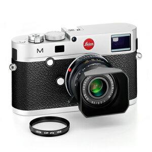 【商品到着後レビューで送料無料!・代引き手数料無料!】《新品》 Leica(ライカ) M(Typ240)...
