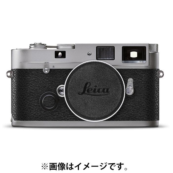 フィルムカメラ, ビンテージ・クラシカルカメラ  Leica MP 0.72 KK9N0D18P