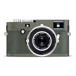【商品到着後レビューで送料無料!・代引き手数料無料!】《新品》 Leica (ライカ) M-P(Typ240)...