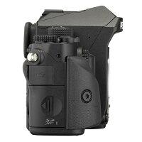 《新品》PENTAX(ペンタックス)KPボディブラック[デジタル一眼レフカメラ|デジタル一眼カメラ|デジタルカメラ]【KK9N0D18P】発売予定日:2017年2月23日