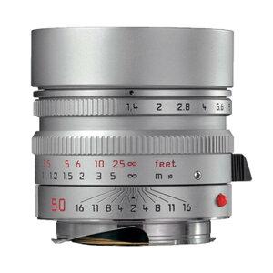 【商品到着後レビューで送料無料!・代引き手数料無料!】《新品》 Leica(ライカ) ズミルック...