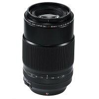 《新品》FUJIFILM(フジフイルム)フジノンXF80mmF2.8RLMOISWRMacro発売予定日:2017年11月[Lens 交換レンズ]【KK9N0D18P】