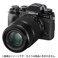 《新品》FUJIFILM(フジフイルム)フジノンXF80mmF2.8RLMOISWRMacro発売予定日:2017年11月[Lens|交換レンズ]【KK9N0D18P】