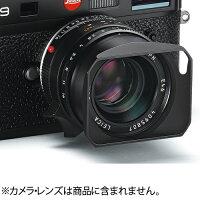 《新品アクセサリー》Leica(ライカ)レンズフード35mmF1.4