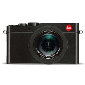 【商品到着後レビューで送料無料!・代引き手数料無料!】《新品》 Leica(ライカ) D-LUX(Typ1...
