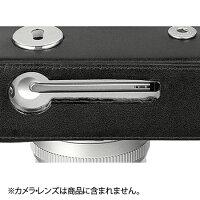 《新品アクセサリー》Leica(ライカ)速写ケースMP(ビット付)