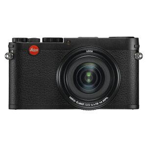 【商品到着後レビューで送料無料!・代引き手数料無料!】《新品》 Leica(ライカ) X Vario (t...