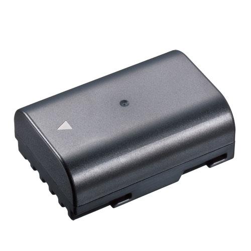 デジタルカメラ用アクセサリー, バッテリーパック  PENTAX () D-LI90P:645Z645DK-1K-3 IIK-3K-5 IIsK-5 IIK-5K-7KK9N0D18P