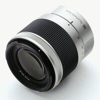 《新品》PENTAX(ペンタックス)06TELEPHOTOZOOM[Lens|交換レンズ]〔レンズフード別売〕