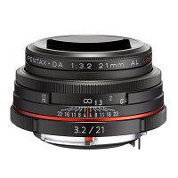 【新品】PENTAXHDDA21mmF3.2ALLimitedブラック発売予定日:2013年9月20日(※下取りご希望の際はその旨コメント欄にご記入下さい)