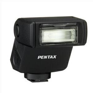 《新品アクセサリー》 PENTAX (ペンタックス) オートストロボ AF201FG