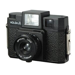 《新品》 HOLGA(ホルガ) HOLGA120GFN