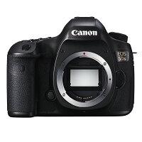 《新品》Canon(キヤノン)EOS5Ds[デジタル一眼カメラ|デジタルカメラ]発売予定日:2015年6月【下取交換なら¥5000-引き】