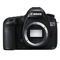 《新品》Canon(キヤノン)EOS5DsR[デジタル一眼カメラ|デジタルカメラ]発売予定日:2015年6月【下取交換なら¥5000-引き】